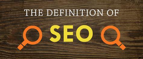 seo marketing definition seo defined in a single gif