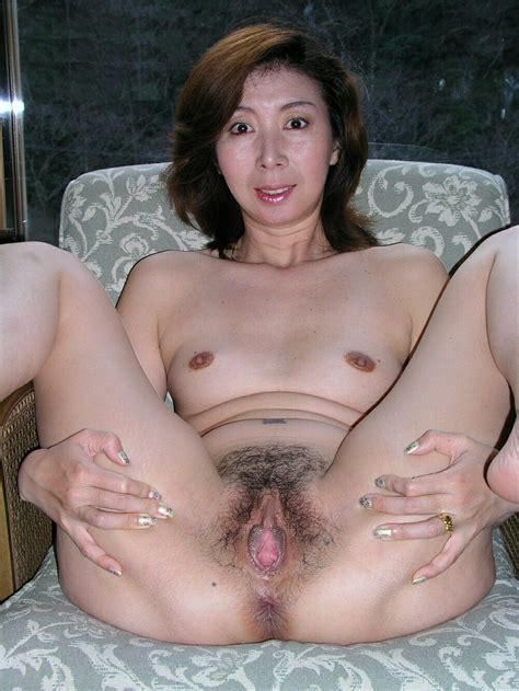 Mayumi01 0007  In Gallery Japanese Amateur Slut Mayumi
