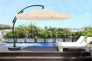 Ampelschirm Sun Garden : sun garden usa sun garden umbrella patio parasol umbrella ~ Frokenaadalensverden.com Haus und Dekorationen