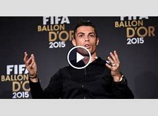 Did you know How many goals Cristiano Ronaldo wants to