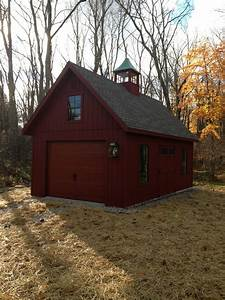 2 story a frame sheds amish mike amish sheds amish With amish outbuildings
