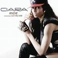 Ride (Ciara song) - Wikipedia