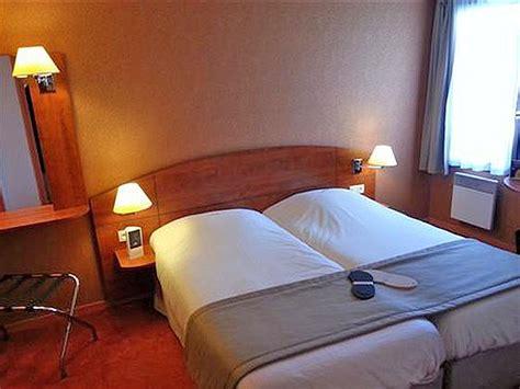 prix chambre kyriad hôtel kyriad caen sud 3 étoiles dans le calvados