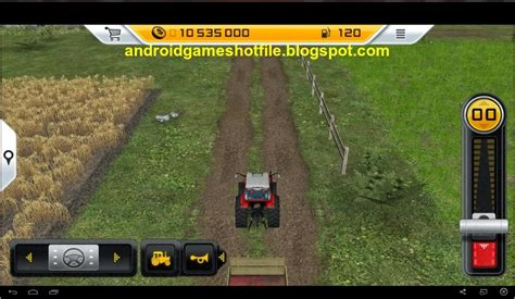 farming simulator 14 hack apk zippyshare