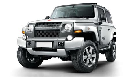 Bmw Ute 2020 by 2020 Ford Bronco Suv To Be Based On Ranger Ute Car News