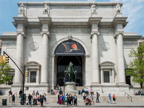 american museum  natural history  premier major cuba