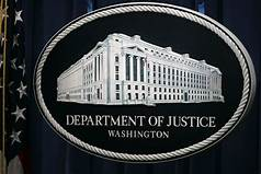 DOJ releases legal opinion supporting Treasury refusal to turn over Trump tax returns