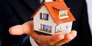 Delai Reponse Banque Pour Pret Immobilier : quelques conseils pour obtenir sans difficult un pr t immobilier ~ Maxctalentgroup.com Avis de Voitures