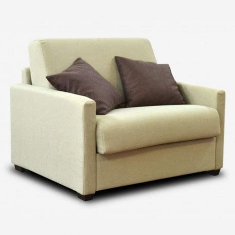 poltrone trasformabili in letto singolo poltrona letto sfoderabile in vendita