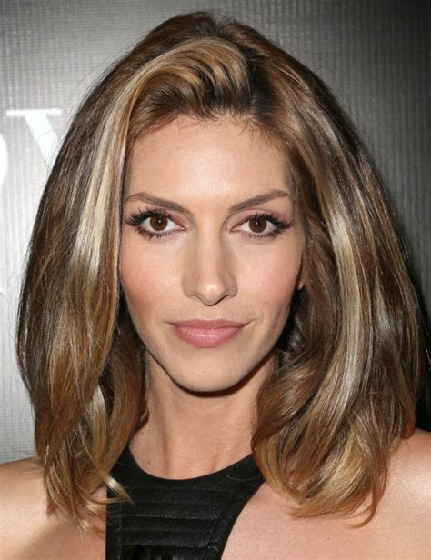 110 Best Layered Haircuts for All Hair Types