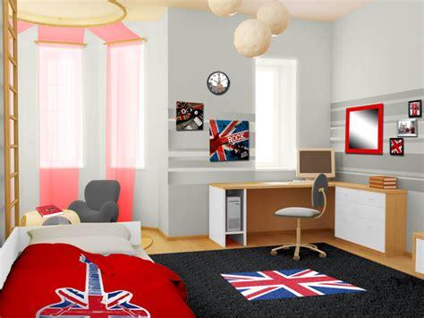 decoration chambre theme londres déco toilettes londres déco sphair