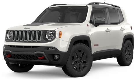 jeep renegade incentives specials offers