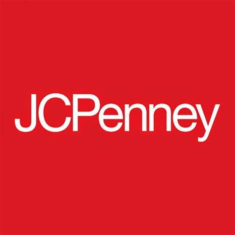 Jcpenney Stock J C Penney A Look At Q2 2017 Earnings J C Penney