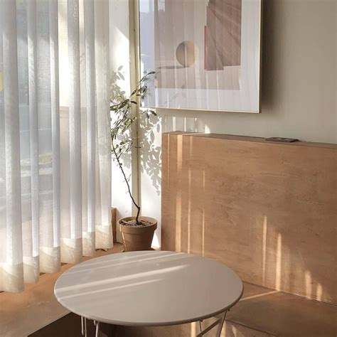just chill minimalist living room decor interior