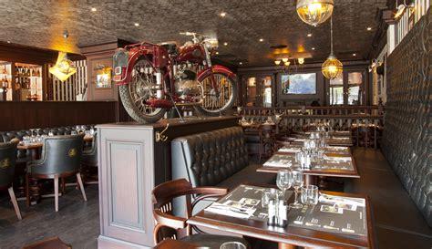 le bureau rouen restaurant 28 images restaurant au