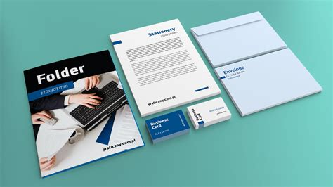 Download free psd mockups and apply to your branding design. Free Brand Identity / Stationery Mockup PSD - Good Mockups