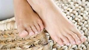Лечение луком грибок ног