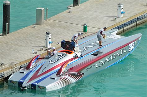 Fastest Boat In The World by Fastest Boat In The World 2012 Www Pixshark Images