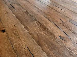 distressed wood floor antique wood floors reclamed oak With antique hardwood flooring for sale