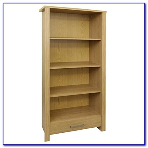 Flat Pack Bookcases Nz  Bookcase  Home Design Ideas