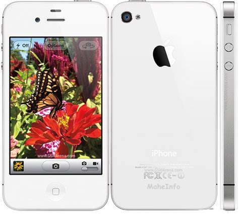 apple iphone 4s price apple iphone 4s price features and specifications review