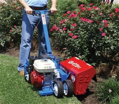 edger flower bed rentals westminster md where to rent
