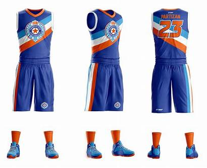 Uniform Sublimated Basketball Jersey Jerseys Uniforms Ball
