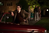 Review: Indignation - Blog - The Film Experience
