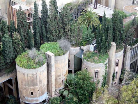 siege social casa ricardo bofill taller de arquitectura wikipédia