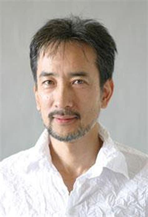 Kisho Ichiyama - AsianWiki