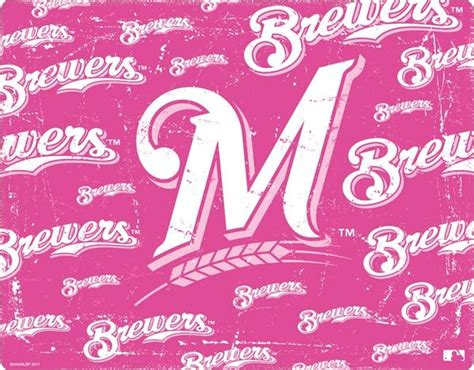milwaukee brewers themes wallpaper browser