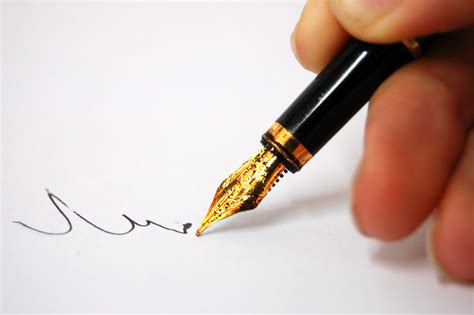How You Write « Anna Destefano's Blog. Popular Bake Sale Items Template. Monthly Billing Statement Template. Ms Word Border Templates Free Template. Awesome Powerpoint Templates. Christmas Wishes Messages For Children. Caregiver Resume Example. It Specialist Resume Sample Template. What Should The Objective Be On A Resumes Template