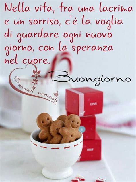 Www Immagini Del Buongiorno Con Il Cuore
