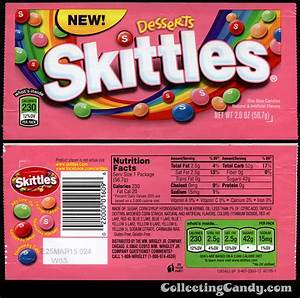Galleries Related Sour Skittles Bag Patch Kids M&m Logo ...