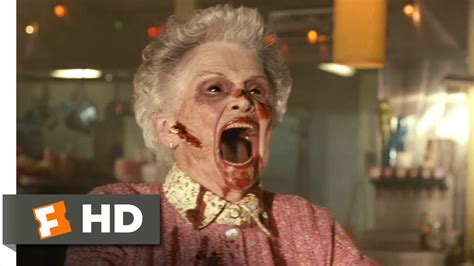 Raw Granny Strangerraw Granny Stramger
