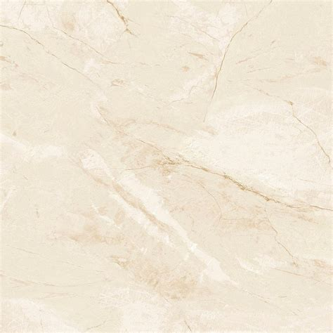 Norwall Carrara Marble Wallpaperll29526  The Home Depot