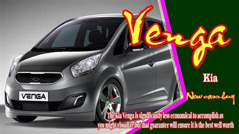 2019 Kia Venga by 2019 Kia Venga 2019 Kia Venga Release Date 2019 Kia