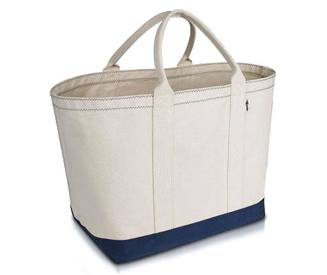 xx large cargo tote