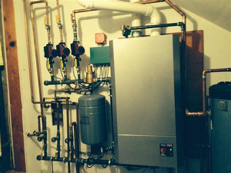 understanding steam boiler heating systems homeadvisor