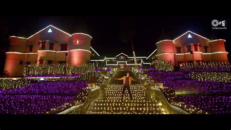 Dil Meri Na Sune Genius Movie Songs Singing By Atif Aslam