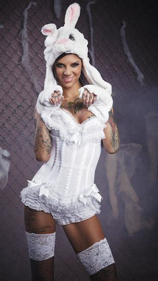 Bonnie Rotten Fuck Bonnie Silly Avn Performer Of The Year Bonnie Rotten Sex Toys