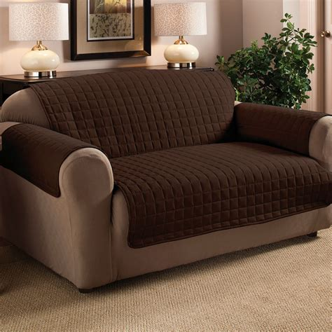 slipcovers for reclining sofas living room sectional slipcovers reclining sofa