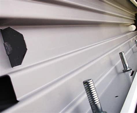 boman kemp  egress window frame