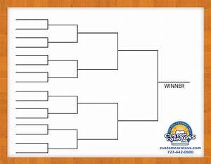 16 team double elimination bracket template pictures to With double elimination tournament bracket template