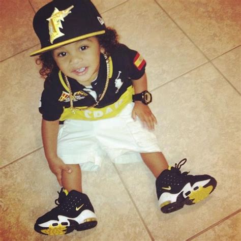 Swagg Baby | Babys | Pinterest | Boys Babies and Baby boy