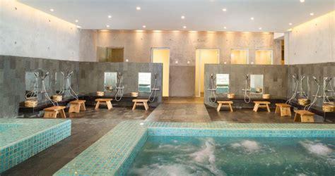 sento japanese bath resinda hotel karawang