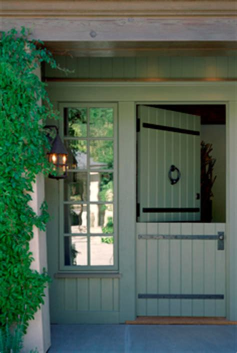 farmhouse front doors front door freak