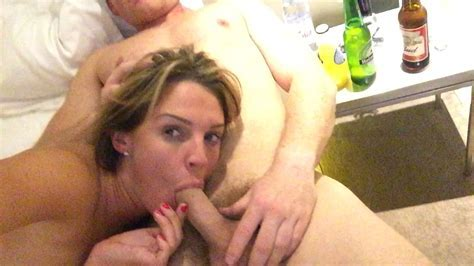 Danielle Lloyd The Fappening Leaked Photos