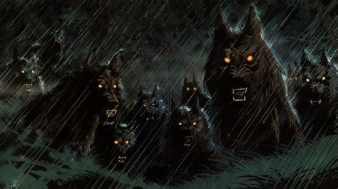 creepy halloween wallpapers  desktop  images