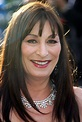 Anjelica Huston Pictures and Photos | Fandango